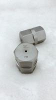 T9 Torque test block