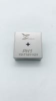 PH1 Torque test block