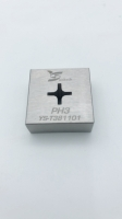 PH3 Phillips Torque test block