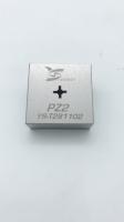 PZ2 Pozidriv Torque test block