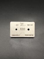 T20 gauge