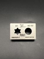 T60 gauge