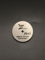 PH1美規十字量規ASME
