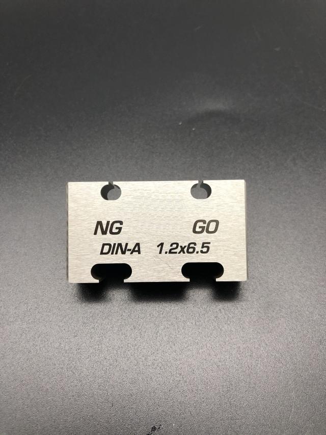 1.2x6.5 SL gauge