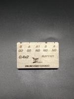0.4x2 SL gauge