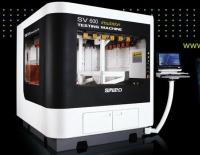 CENS.com High Voltage Insulation Inspection Machine