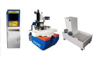 Cens.com CNC Wire Cut E.D.M. TOSPO SEIKI CO., LTD