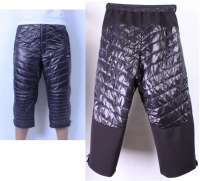 Cens.com Insulation Pants HYPERBOLA TEXTILE CO., LTD.