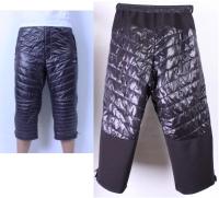 Insulation Pants