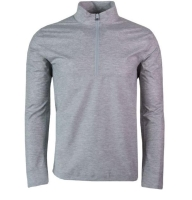 Mens middle layer