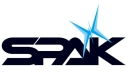 SPAK International Co., Ltd.