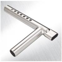 Cens.com Pipe Processing SPAK International Co., Ltd.