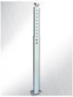 CO2焊接 (MIG.MAG)