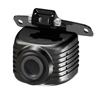 iCam-Intelligent camera- Rear Cross Traffic Alert system