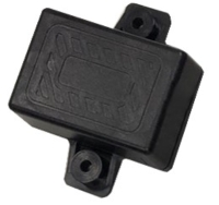 iBox-intelligent rear view system add-value control box