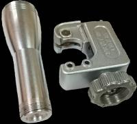 2合1彈簧式切管器