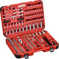 176件 234分手工具套筒組套