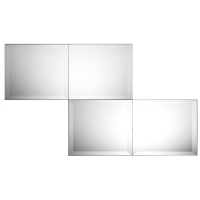 Cens.com Mosaic LUNG CHANG MIRROR CO., LTD.