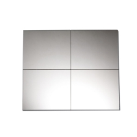 Cens.com Mosaic LUNG CHANG MIRROR CO., LTD.