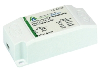 DALI Dry-Switch Driver