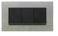 DALI Wall-Switch