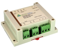 Cens.com DALI Hybrid Relay with Analog ARTILECT GREEN CO., LTD