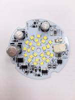 Cens.com AC LED module HONG MING OPTOELECTRONICS CO., LTD.