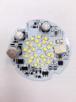 AC LED模組