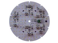 AC LED module