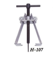 Cens.com Hand pullers HSIU HWE INDUSTRIAL CO., LTD.