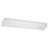 Cens.com FLUORESCENT LIGHT TAIWAN DELSON LIGHTING CO., LTD.