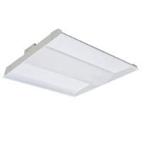 2x2 平板燈