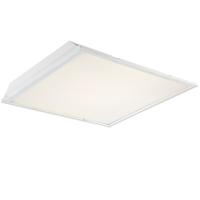LED 2x2 平板燈
