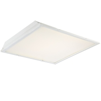 LED 2x2 平板灯