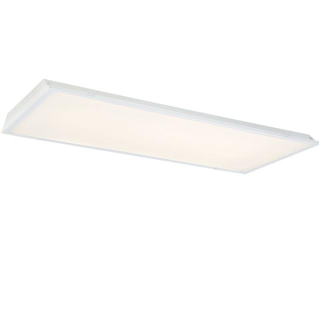LED 2x4 平板灯