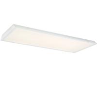 LED 2x4 平板燈