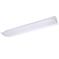 LED日光灯(含吊链)