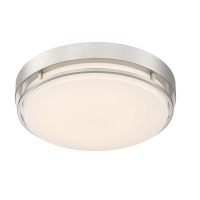 Cens.com Flush mount TAIWAN DELSON LIGHTING CO., LTD.