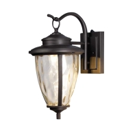 Outdoor Energy Saving LED Lantern