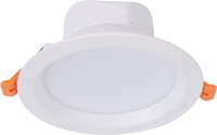 Cens.com  Downlights LUMIASTRA CO.,LTD.