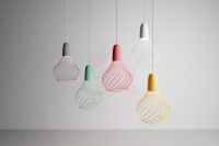 PENDANT LIGHT