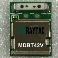 Cens.com Nordic nRF52832 BLE Module RAYTAC CORPORATION