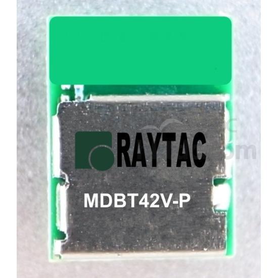 Nordic nRF52832 BLE Module   RAYTAC CORPORATION   CENS com