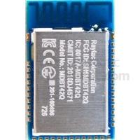 Nordic nRF52832 BLE Module