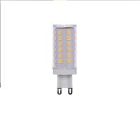 G9, 高壓, 4.5W, LED燈