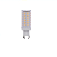 G9, High voltage , 4.5W, LED Lamp