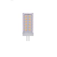 G4, High voltage, 4.5W, LED Lamp