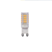高壓, 3W, LED G9燈