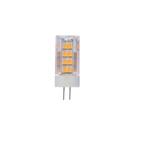G4, High voltage, 3W, LED Lamp