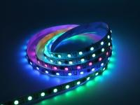 LED 灯条